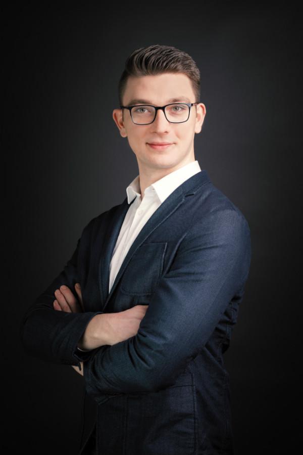 Dennis Ennulat